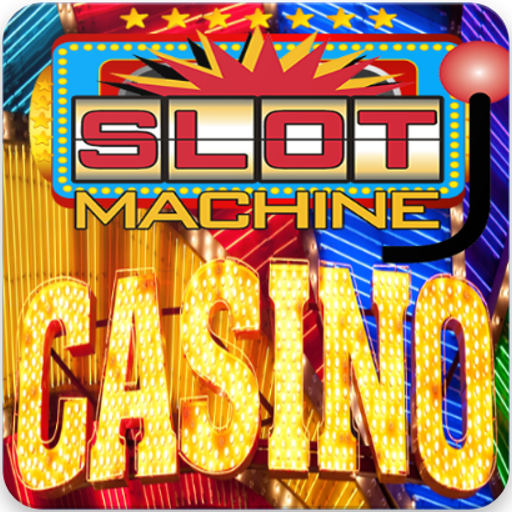 Quick Hit Free Slots Casino Vegas : Fortune Slots