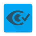 Eye Soother(Reduce blue light) icon