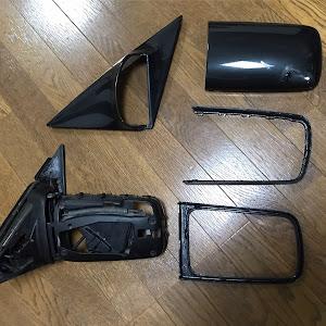 Sクラスセダン W140のカスタム事例画像 クーネル・柊さんの2021年05月21日22:29の投稿