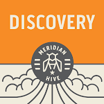 Meridian Hive Discovery