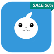 Aos Icon Pack - Sale