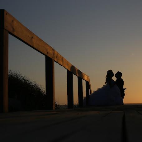 Wedding photographer Gabriel Sarabando (sarabando). Photo of 24.07.2017