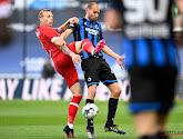 Wat met Antwerp - Club Brugge of Genk - Gent? Dit is onze prognose! (En vul NU je prono in!)