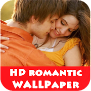 Free HD Romantic Couples Images