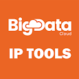 IP Tools: Ip Geolocation and Network Insights apk