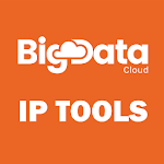 IP Tools: Ip Geolocation and Network Insights 1.2.25