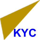 FIRST REGISTRARS KYC