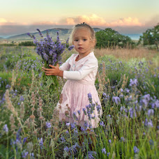 Wedding photographer Yuliya Mischenko (Kavisho13). Photo of 17.07.2015