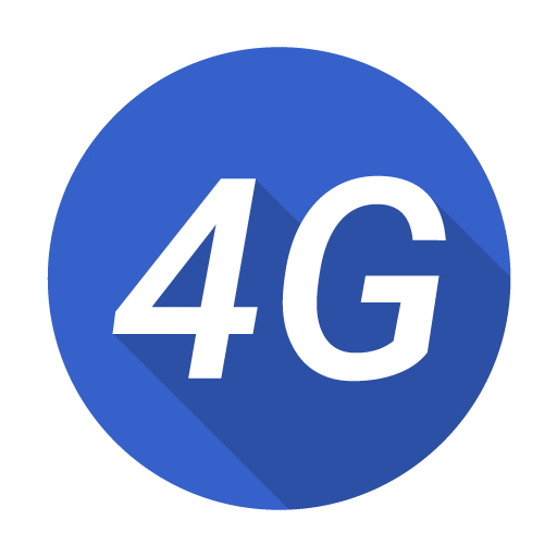 4G LTE Only Mode APK Cracked Download