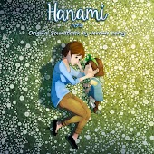 Hanami (Original Soundtrack)