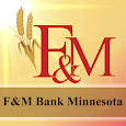 F&M Bank Minnesota Mobile