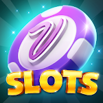 myVEGAS Slots - Las Vegas Casino Slot Machines icon