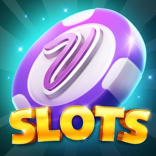 Mecca bingo slots