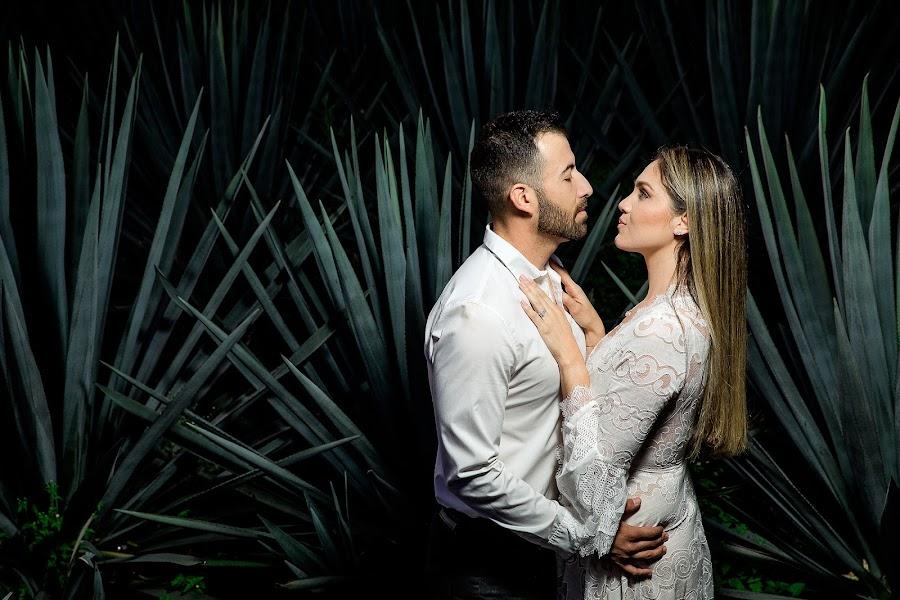 Wedding photographer Alejandro Souza (alejandrosouza). Photo of 10.02.2020