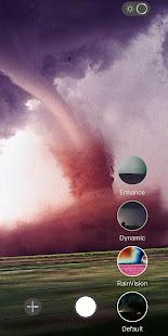 Tornado Vision APK image thumbnail 3