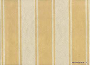 Photo: Lucknow 03 - Valmi Stripes - Color Quicksand