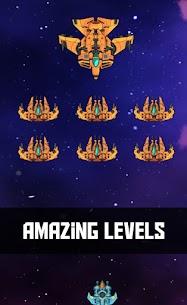 Planet Phoenix – Space Shooter 1