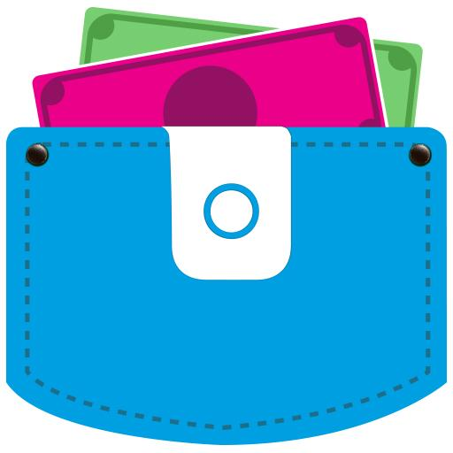 Pocket Mone.. file APK for Gaming PC/PS3/PS4 Smart TV