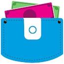 Pocket Money:  Free Mobile Recharge & Wallet Cash file APK Free for PC, smart TV Download
