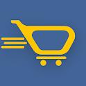 Superizon - UK Supermarket Price Comparison icon