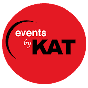 Events By Kat 1.16.33.76 Icon
