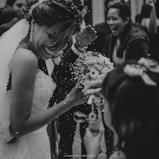 Wedding photographer Fernando Caballero (fernandocaballe). Photo of 18.09.2015