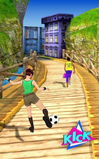 Street Chaser 4.1.0 Screenshots 19