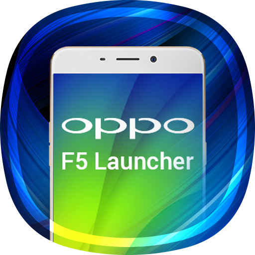 App Insights: Launcher for Oppo: Themes and Wallpapers for
