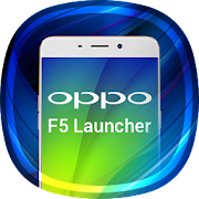 Launcher for Oppo: Themes and Wallpapers for Oppo