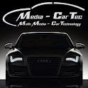Media-CarTec GmbH