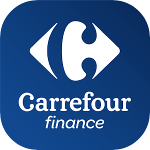 carrefour finance android apps on google play. Black Bedroom Furniture Sets. Home Design Ideas