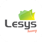 Lesys Tenancy