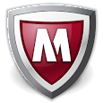 McAfee Endpoint Assistant icon