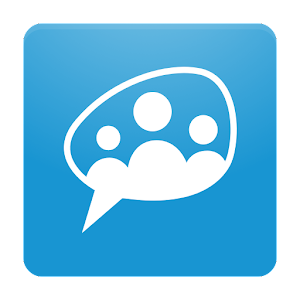 Paltalk - Free Video Chat APK Cracked Free Download
