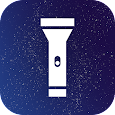 Galaxy S7 Flashlight apk