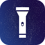 Galaxy S7 Flashlight Icon