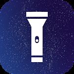 Galaxy S7 Flashlight icon