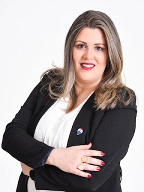 Gabriella Bastos
