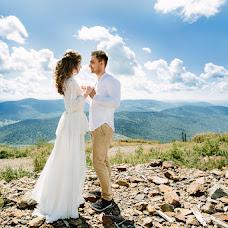 Wedding photographer Ekaterina Matveenko (MatveenkoE). Photo of 08.10.2015