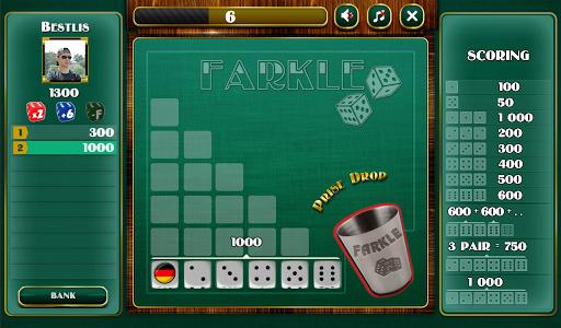 Farkle 2.8.2 screenshots 3