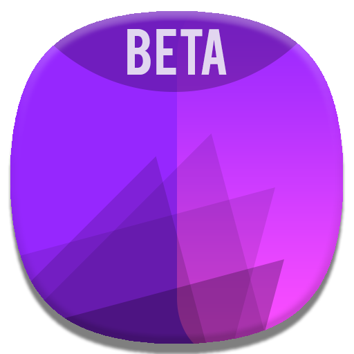 Moda - Icon Pack (BETA)