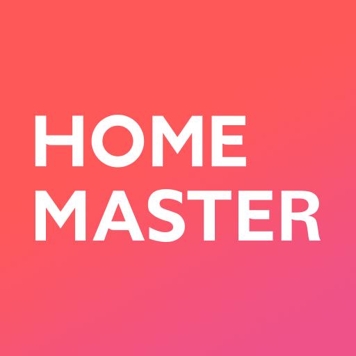홈마스터 - 가사도우미, 청소도우미, 청소