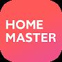 홈마스터 - 평점 1위 가사도우미, 청소도우미