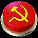 USSR Communist Anthem - Sound Button Prank icon