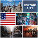 New York City HD Wallpapers & Backgrounds for PC-Windows 7,8,10 and Mac