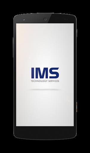 IMS AR Live