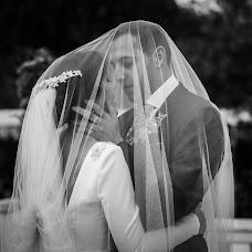 Fotógrafo de bodas Pablo Xávega (CreadorRecuerdos). Foto del 18.06.2019