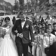Wedding photographer Stanescu Gabriel (StanescuGabriel). Photo of 26.07.2016