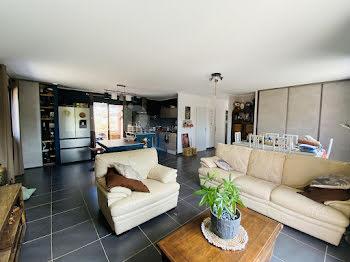 maison à Vins-sur-Caramy (83)
