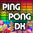 Ping Pong DX vesion 1.42